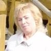 Лариса, 57, г.Нижний Новгород