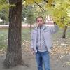Серёга, 28, г.Саратов