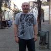 Влад, 57, г.Мариуполь