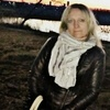 танюшка, 35, Мирноград