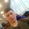 Мухаммед, 20, г.Санкт-Петербург
