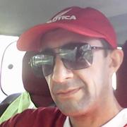 Игорь, 30, г.Сатка