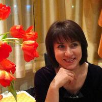 Лара, 46 лет, Телец, Москва