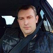 Алексей 31 Вязники