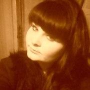 Вера, 25, г.Калининск