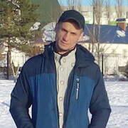 Александр Юдин, 39, г.Балаково