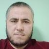 Рахим Рахимов, 32, г.Нижний Новгород