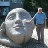 Павел, 50, г.Абакан