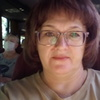 Мария, 53, г.Тюмень