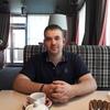 Ромка Савельев, 25, г.Нижний Новгород