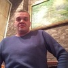 Валерий, 44, г.Железногорск