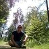Евгений, 20, г.Минск