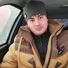 Руся, 28, г.Чебоксары