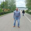 владимир, 58, г.Самара