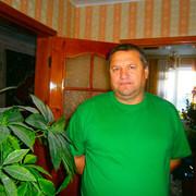 Сергей, 48, г.Лебедянь