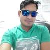 Sunny, 34, г.Абу-Даби