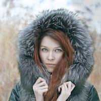 Анна, 28 лет, Весы, Ангарск