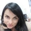 Ксения, 35, г.Сумы