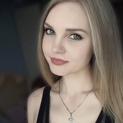 Анна, 30, г.Лида