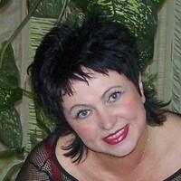 Татьяна, 62 года, Близнецы, Киев