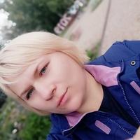 РИТА, 31 год, Рак, Красноярск