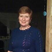 Ольга, 49, г.Ишим