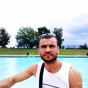 Сергей Марков, 37, г.Мариуполь