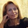 Любовь, 59, г.Киев