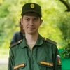 Андрей Воронков, 24, г.Крымск