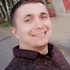 Алексей, 28, г.Борисов