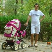 Пётр, 36, г.Советский