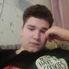 Илья, 16, г.Нижний Новгород