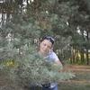 Диана, 40, г.Калининград
