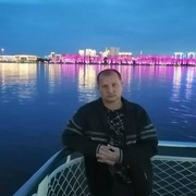 Алексей 46 Благовещенск