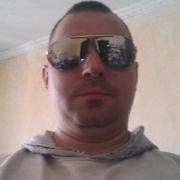 Alex, 38, г.Херсон