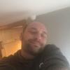 sean rowe, 34, Norwich