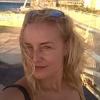 Anna, 37, г.Москва