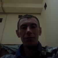 Костя, 36 лет, Весы, Фролово