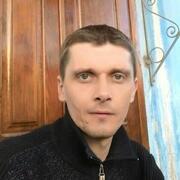 Serega 40 Николаев