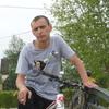 Viktor, 42, г.Забайкальск