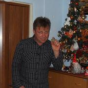 Сергей 51 Николаев