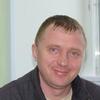 Александр, 47, г.Анжеро-Судженск