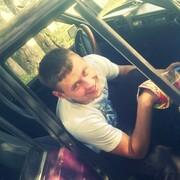Денис, 25, г.Барнаул