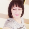 Инга, 42, г.Ростов-на-Дону