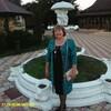 Татьяна, 51, г.Майкоп