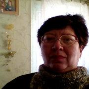 татьяна пасичная 56 лет (Козерог) Семеновка