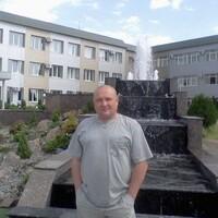 Юрий Землянский, 47 лет, Рак, Ростов-на-Дону