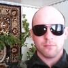 Василий, 25, г.Самара