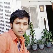 Gulshan, 22, г.Пандхарпур