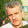 yura, 54, г.Ульяновск